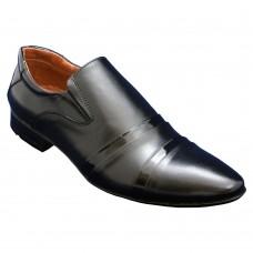Shoes 903