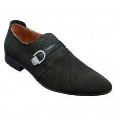 Shoes 081 CH