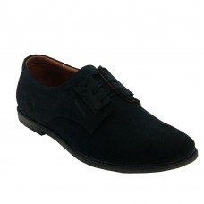 Shoes 09 suede