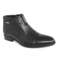 Boots 043