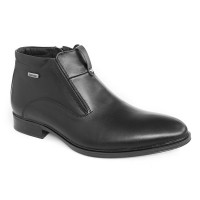 Boots 043 G