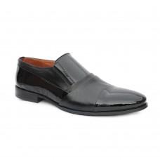 Shoes 073 lacquer