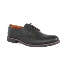 Shoes 072/1 CH