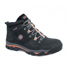 Boots 060/1 G