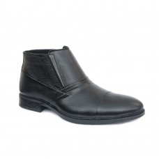 Boots 045/1