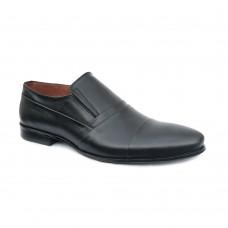 Shoes 073/1