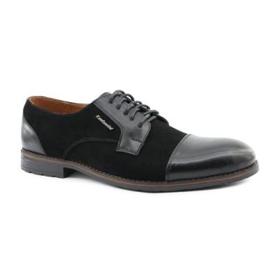 Shoes 082 Z