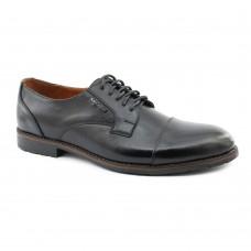 Shoes 082