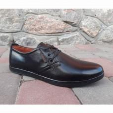 Shoes 085