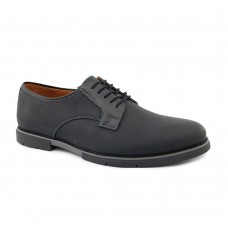 Shoes 053