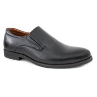 Shoes 072 R