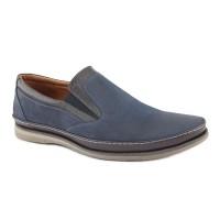 Shoes 052