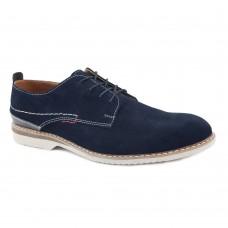 Shoes 087 S