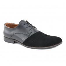 Shoes 050 Z