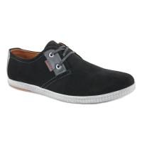Shoes 085 Z