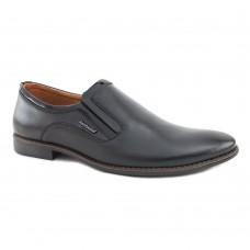 Shoes 050 R