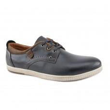 Shoes 053 K