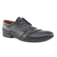 Shoes 050/1