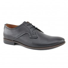 Shoes 051