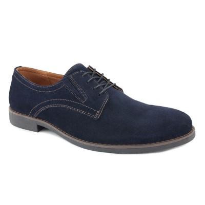 Shoes 072/1 ZS