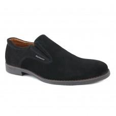 Shoes 072 RZ