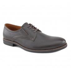 Shoes 072/1 K