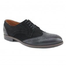 Brogue 082/1 ZK
