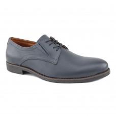 Shoes 072/1 S