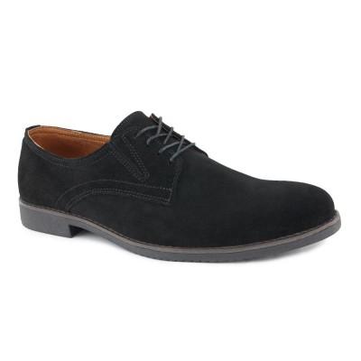 Shoes 072/1 Z