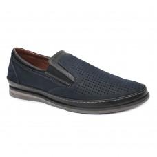 Shoes 052 SP