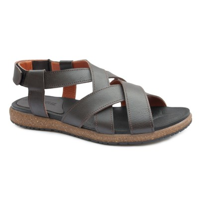 Sandals 103 K