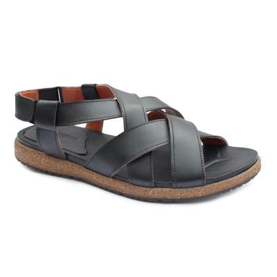 Sandals 103 CH