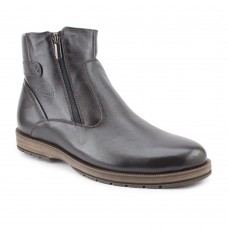 Boots 048 GK
