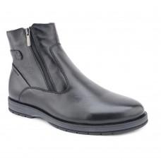 Ботинки 048 Г