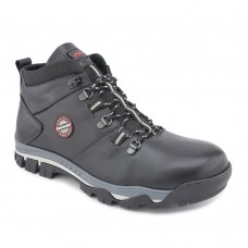 Boots 062/2 G