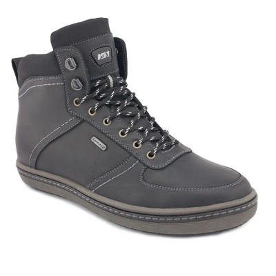 Boots 067 wool