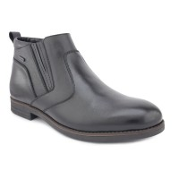 Boots 041