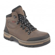 Boots 048/1 K