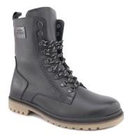 High-boot 3