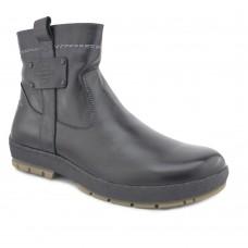 High-boot 2/1