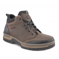 Boots 064/2k