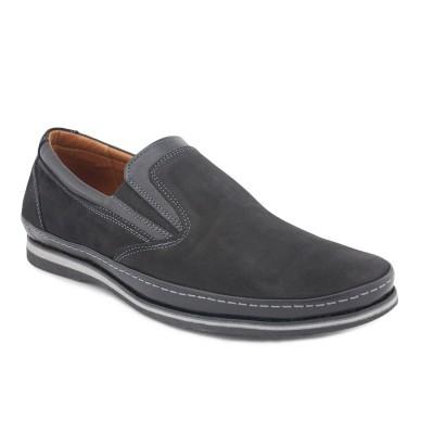 Shoes 052 CH