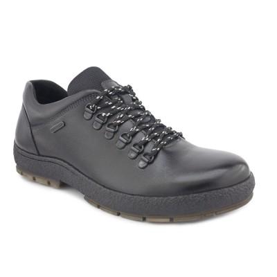 Sneakers 029/2