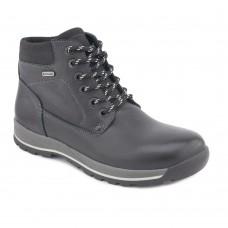 Ботинки 05