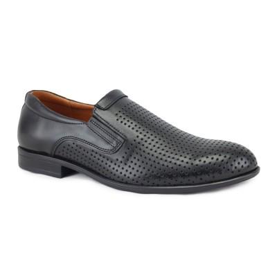Shoes 091