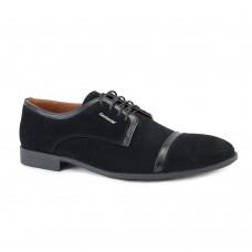 Shoes 070/1 Z
