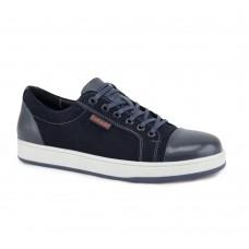 Gumshoes 03 SZ
