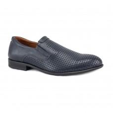 Shoes 091 S