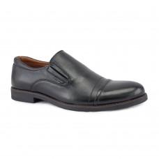 Shoes 072/2 P