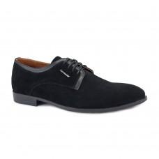 Shoes 070 Z